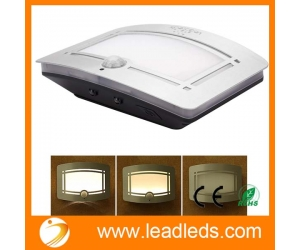 Battery Operated Motion Lights Battery Night Light Led