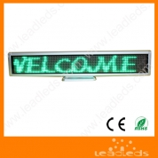 China Good quality high brightness easy install mini led screen(LLD300-B1696) factory
